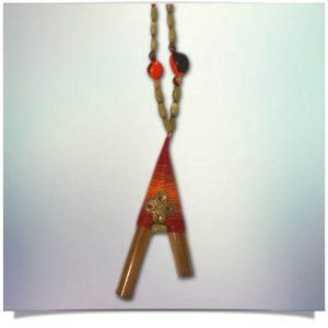 s_Kuripe_Necklace_Premium_Red