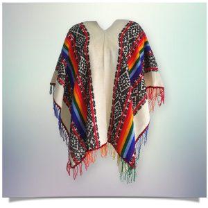 Poncho_Cusco_Rainbow-Cream